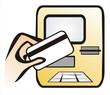 Спа-центр Престиж - иконка «банкомат» в Каменоломнях