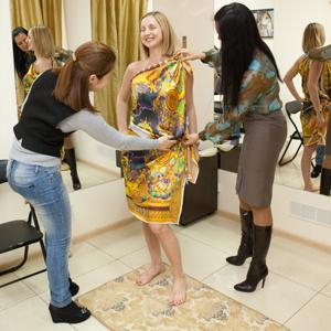 Ателье по пошиву одежды Каменоломен