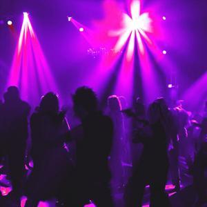 Ночные клубы Каменоломен