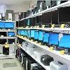 Компьютерные магазины в Каменоломнях