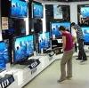 Магазины электроники в Каменоломнях