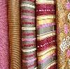 Магазины ткани в Каменоломнях