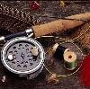 Охотничьи и рыболовные магазины в Каменоломнях