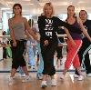 Школы танцев в Каменоломнях