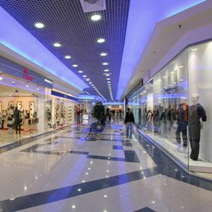 Торговые центры Каменоломен